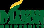 1024px-George_Mason_University_logo.svg.