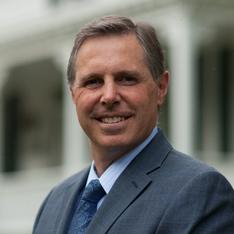 David Tarter