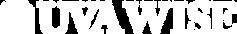 Wise_Logo_Web_White[1].png