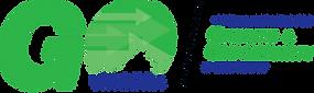 GONOVA+Logo+no+background.png