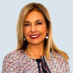 Dr. Irma Becerra