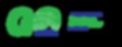gova-logo.png
