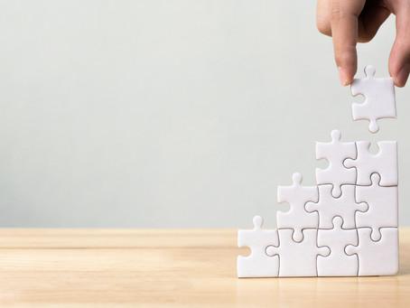 Key Takeaways From Nicholas Sinigaglia's 7-Step Playbook for Business Growth