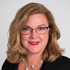 Carolyn Parent