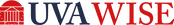 Wise_Logo_Web_Color[1].png