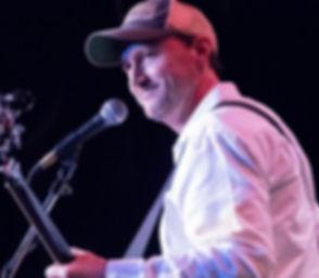 Scott Singer_Promo-small.JPG