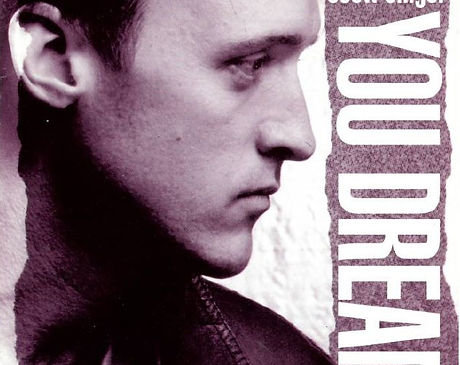 You Dream cover.JPG