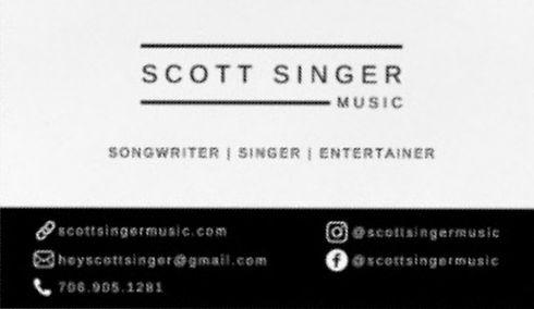 Scott Singer business card.jpg