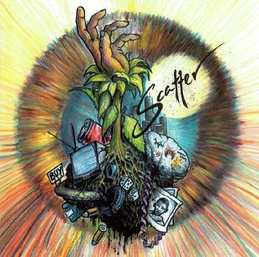 Scatter cover.JPG