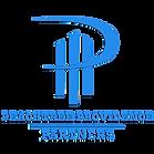 Providence-Partners-Logo-with-Drop-Shado