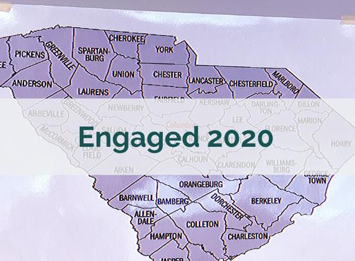 Engaged 2020