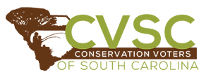 cvsc_logo.png