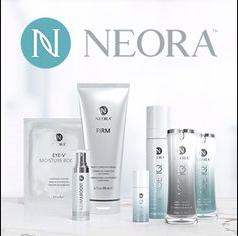Neora .png
