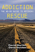 Addiction Rescue the Book.jpg