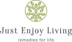 just-enjoy-living-alternative-medicines.