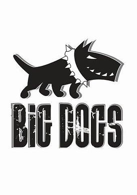Big Dogs Logo.jpg