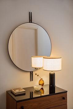 IOI Wall Mirror.jpg