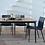 Thumbnail: Core stol
