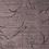 Thumbnail: Sachi