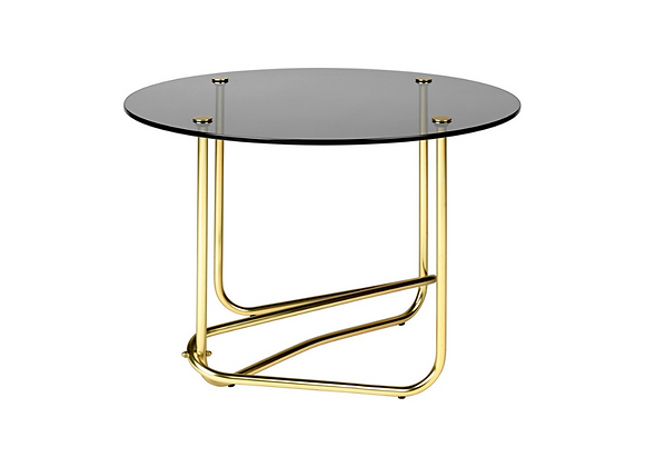 Matégot Side Table