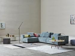 Eilersen Baseline Sofa.jpg