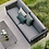 Thumbnail: Connect sofa