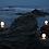 Thumbnail: FollowMe Bordlampe