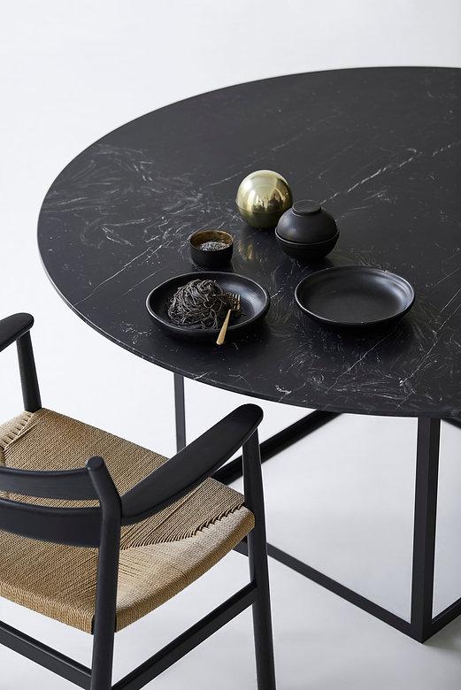 dk3 Jewel Table.jpg