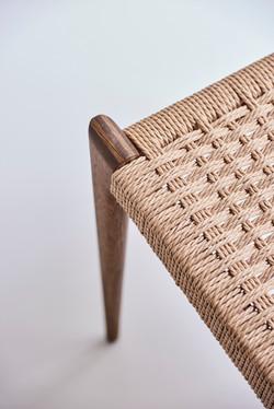 dk3 Pia Chair.jpg