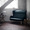 Thumbnail: Ro sofa