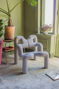 Varier Furniture Ekstrem.png