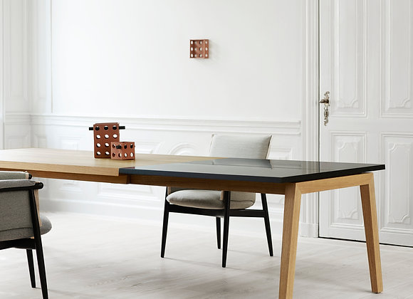SH900 | Extend Table
