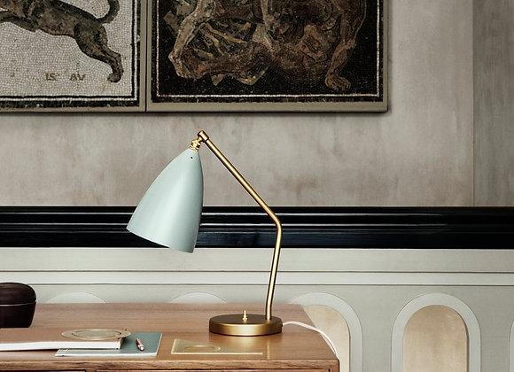 Gräshoppa Table Lamp