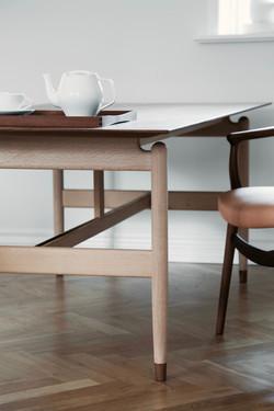 House of Finn Juhl Kaufmann Table.jpg