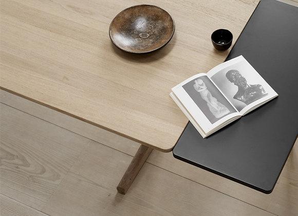 C18 spisebord