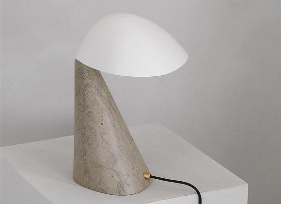 Fellow lampe