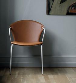 Onecollection Bessi Chair.jpg