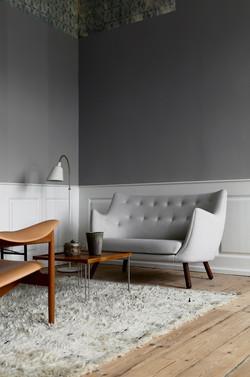 House of Finn Juhl Poet Sofa.jpg