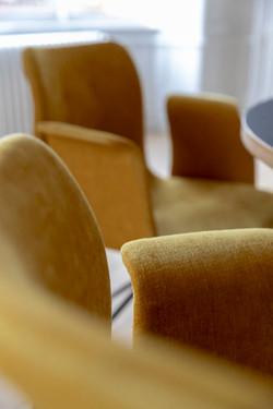 Bent Hansen Primum Chair.jpg