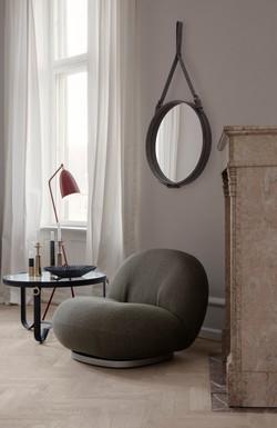 Gubi Adnet Spejl Pacha Lounge Chair.jpg