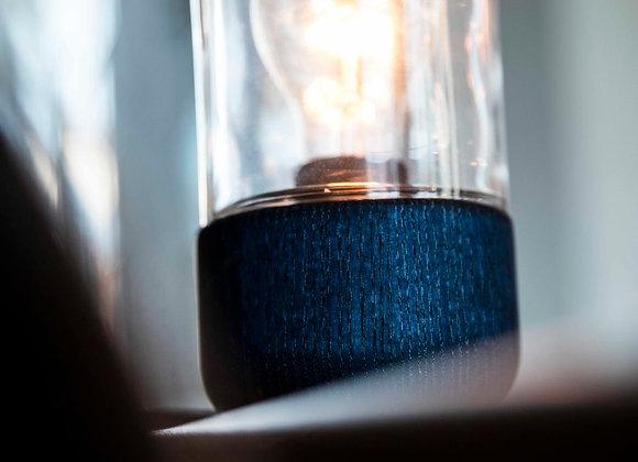 Element Lamp