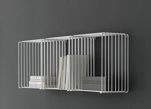 Panton Wire Single D:18,8 cm