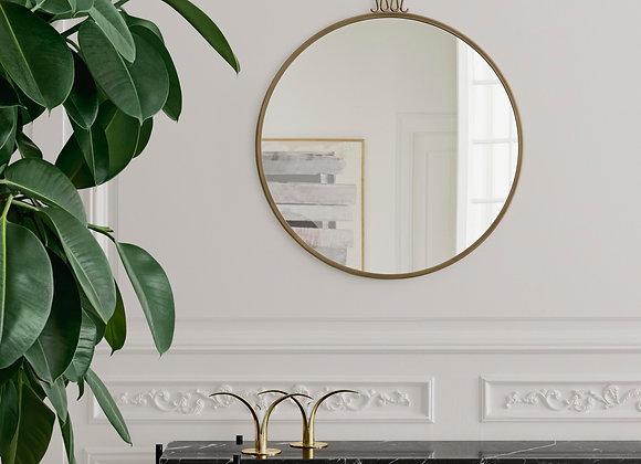 Randaccio Wall Mirror
