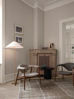 Gubi Masculo Lounge Chair.jpg