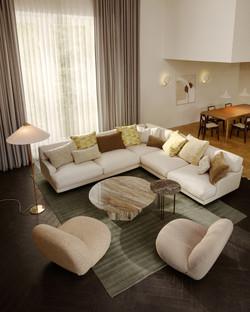 Gubi Flaneur Sofa.jpg