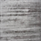 Thumbnail: Lucens