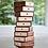 Thumbnail: AK 1020 Turning Boxes