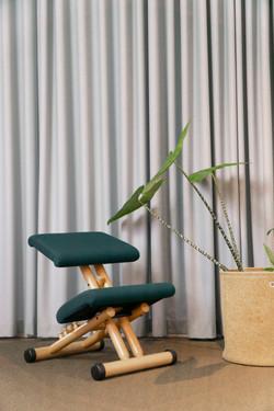 Varier Furniture Multi Balans.jpg