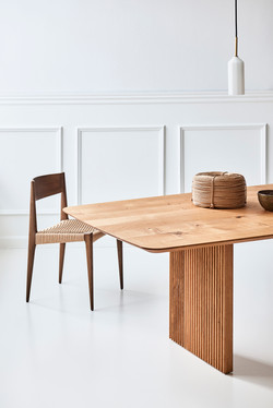 dk3 Ten Table.jpg