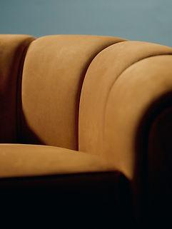 Gubi Croissant Lounge Chair.jpg